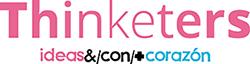 logothinketers_trazado
